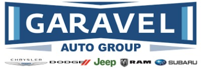 Garavel Chrysler Jeep Dodge Ram