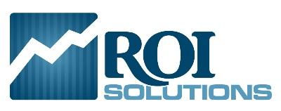 ROI Call Center Solutions - go to company page