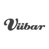 株式会社Viibarのロゴ