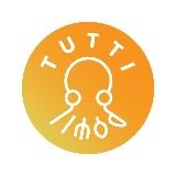 Kavl Technology Ltd o/a Tutti logo