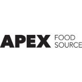 Apex Food Source logo