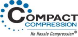 Compact Compression Inc.