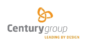 CENTURY GROUP LANDS CORPORATION logo
