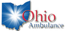 Ohio Ambulance