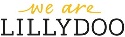 Logotipo de Lillydoo GmbH