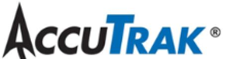 AccuTrak Inventory Specialists of St. Paul