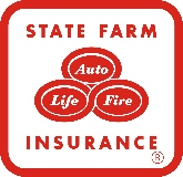 Amanda Dixon , State Farm Insurance Cos