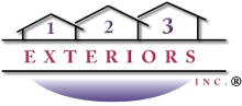 123 Exteriors, Inc.