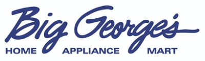 Big George's Home Appliance Mart