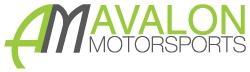 Avalon Motorsports logo