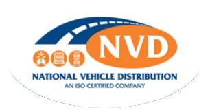 NVD UK - go to company page