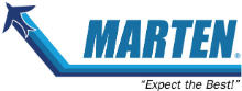 Marten Transport, Ltd