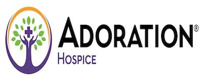 Adoration Hospice