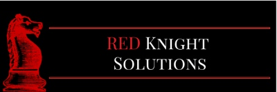 Red Knight Solutions, LLC