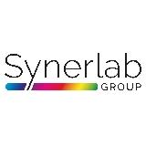 Logo Groupe SYNERLAB