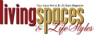 Living Spaces and Life Style Magazine