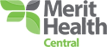 Merit Health Central