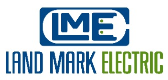 Land Mark Electric