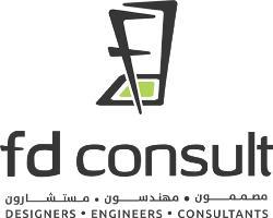 fd consult logo