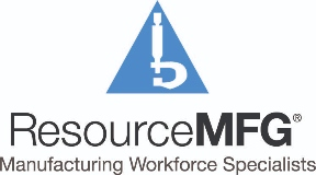 ResourceMFG logo