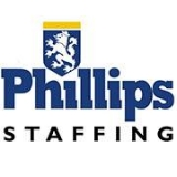 Phillips Staffing