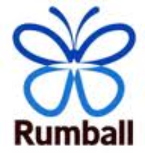Logo Bob Rumball Home for the Deaf