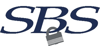 Secure Banking Solutions LLC