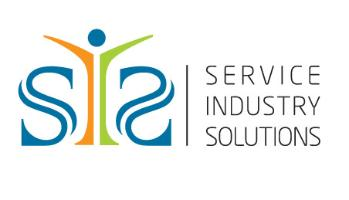 service Industry Solutions,inc