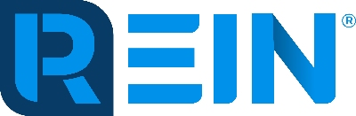 REIN Technologies Inc.