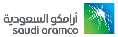 Saudi Aramco
