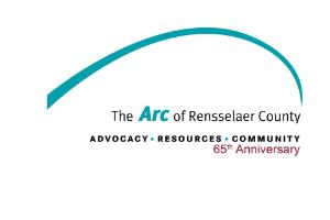 Working at The ARC of Rensselaer County: Employee Reviews