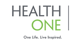 HealthONE Medical Centre Toronto
