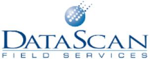 DataScan Field Services
