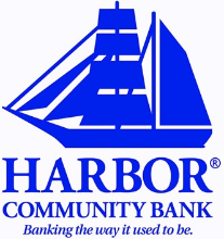 Harbor Community Bank Careers And Employment Indeed Com