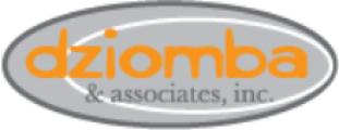 Dziomba & Associates, Inc.