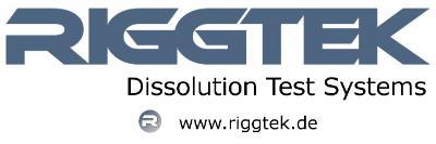 RIGGTEK GmbH-Logo