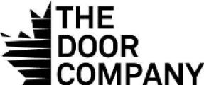 The Door Company Ltd.