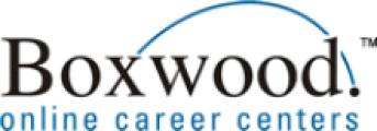 Boxwood Technology, Inc.