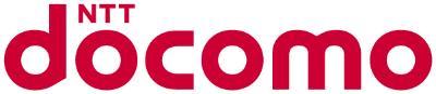 株式会社ドコモCS東海のロゴ