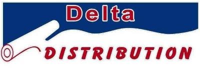 Delta Distribution
