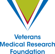 Veterans Medical Research Foundation