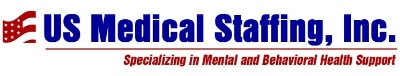 U.S. Medical Staffing, Inc.