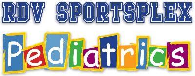 Rdv Sportsplex Pediatrics Careers And Employment Indeed Com