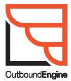 Outbound Engine