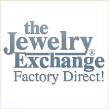 Jeweler Jobs Employment in Pennsylvania Indeedcom