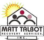 Matt Talbot Recovery Services