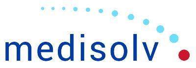 Medisolv Inc