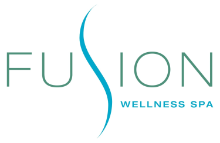 Fusion Wellness Spa