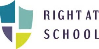 Right At School, LLC