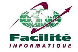 Facilité Informatique